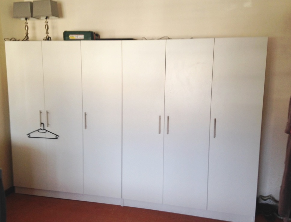 Second Hand Bedroom Furniture For Sale In Durban